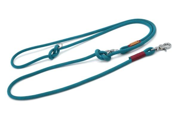 Umhängeleine 2-fach verstellbar (ca. 250cm)