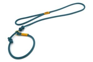 Retrieverleine mit Handschlaufe (ca. 130cm)