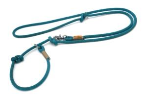 Retrieverleine 2-fach verstellbar (ca. 190cm)