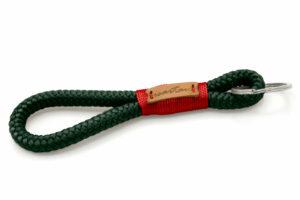 Schlüsselanhänger - *Evergreen Christmas*