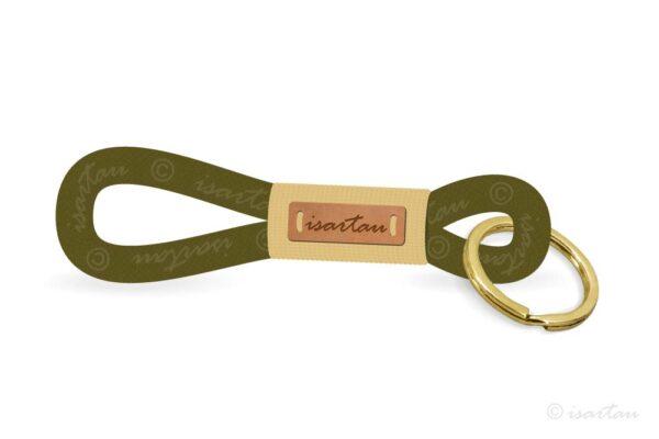 Schlüsselanhänger MAXI