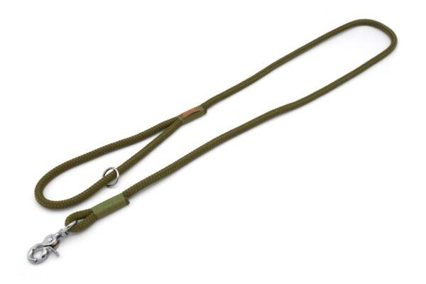 Führleine, Tauleine, mit Handschlaufe (ca. 140cm)