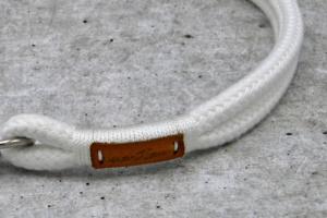 Halsbänder Pure Breeze SAY YES (Softtau)