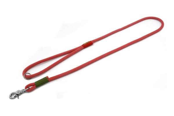 Führleine mit Handschlaufe (ca. 140cm) - Kletterseil