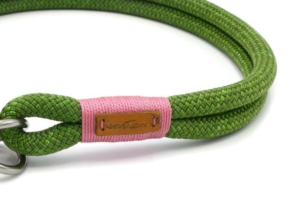 Halsbänder Savage Garden BLOSSOM
