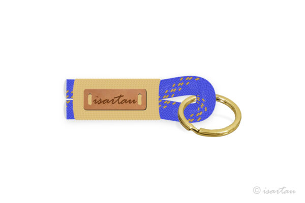 Schlüsselanhänger SHORTY