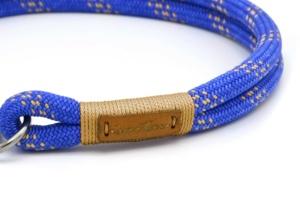 Halsbänder splendid street COCO