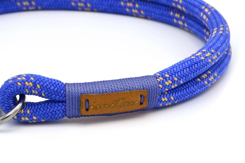 Halsbänder splendid street IVY