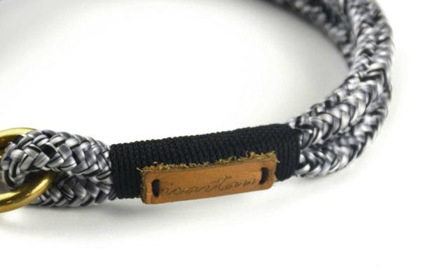 Halsbänder Sterling Sailor MAX