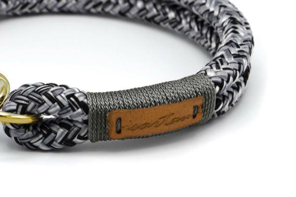 Halsbänder Sterling Sailor TULA (Softtau)