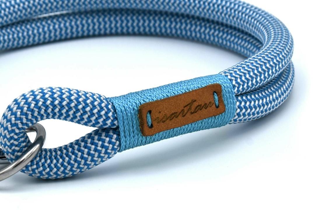 Halsbänder Waikiki Waves KAJO