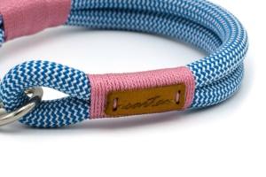 Halsbänder Waikiki Waves LEO